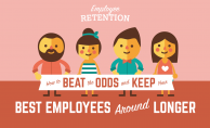 How You Can Take Care Of Your Employees To Improve Employee Retention