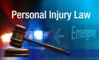 The most important queries that are to be done before hiring a personal injury lawyer
