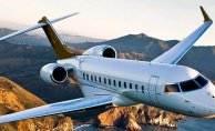 4 Key Tips for Choosing the Right Type of Charter Business Jet
