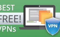 Top Reasons Every Business Should Invest in a Reliable VPN