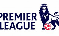 How To Enjoy English Premier League Football From The USA