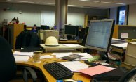 Prepare to Move to Another Office Space Months in Advance