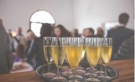 The Differences Between a Good Event and an Excellent One