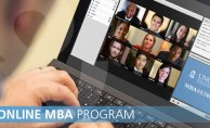 Top 5 Canada Accredited Online MBA Schools