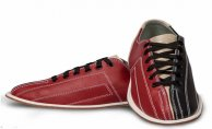 What Bowling Gear do you need to Bowl in a League