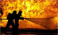 Annual Fire Inspection Services in Vancouver by Fire Alarm Testing Experts