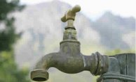 Make Your Plumbing System Last for Decades with These Tips