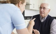 Senate Hearing Examines Nursing Home Abuse