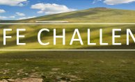 Amazing ways on how to cope with life Challenges