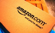 The 5 Best Amazon Deals You Can Get
