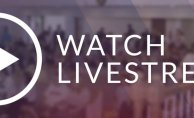 Where Can You Watch the Livestream?