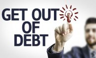 11 Crazy and Creative Ways to Become Debt-free