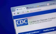 CDC. Claims Hundreds of Pregnancy-Related Deaths are Preventable