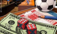How to choose the best Bookmakers for Sports Betting Bonuses?