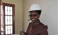 What it Takes to Become a Commercial Gas Engineer