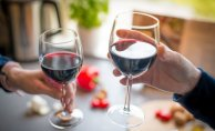 How to get your hands on a good wine?