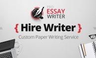 Are Online Essay Writers Legit?