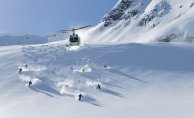 How to Choose the Best skiing Destination in the US