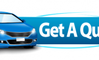 What things you need to consider while evaluating Car Insurance Quotes