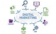 50 Digital Marketing Forums Every Web Master Should Register & Join