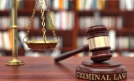 Things to Consider When Hiring a Criminal Defense Lawyer