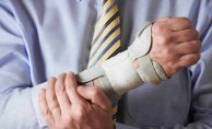 Things to Know About Injured Workers' Rights Atlanta GA