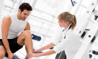 Why Go for Physical Therapy and How to Find the Best Therapist