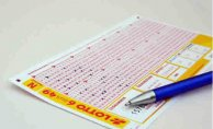 Beating the Odds – 4 Lottery Tips That You Should Know