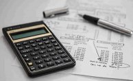 Accounting Degree vs. Finance Degree: Which Is Right for You?
