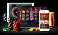 Online Gambling Market Valuation In The US