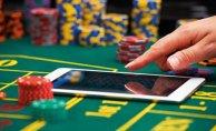 The Rising Popularity of Online Gambling