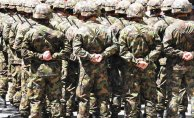 What is the US Army Rank?