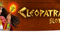 Top Reasons to Play Cleopatra Slots