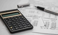 Seven Reasons To Hire A Tax Accountant For Your Growing Business