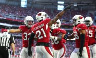 NFL Power Ranking 2020: Arizona Cardinals