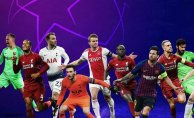 Shortlist of nominees for 2019/20 UEFA club competition awards revealed