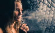 Guide to Vaping and CBD Flower for Beginners