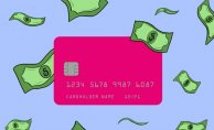 Is paying an annual fee for a credit card worth it?
