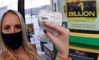Individual in Michigan wins Mega Millions' $1 billion Dollar, 2nd-largest total