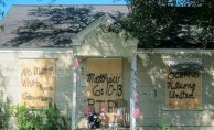 More Houston officers indicted in wake of deadly drug raid