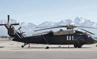 3 members of Idaho Army National Guard killed in helicopter crash