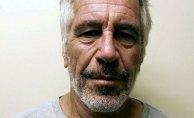 Jeffrey Epstein victims' fund to suspend compensation offers