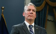 'Unprecedented' NYC police Field guidelines Can serve as model During US