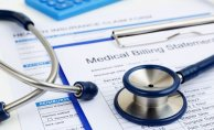 Why do you need to contact medical billing experts to streamline business operations?