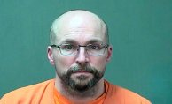Wisconsin pharmacist That Tried to spoil Countless COVID vaccine doses pleads guilty