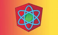 Angular 6 (Angular 2+) & React 16 – The Complete App Guide