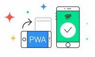 Progressive Web Apps – The Concise PWA Masterclass