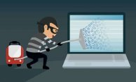 Rootkits And Stealth Apps: Creating & Revealing 2.0 HACKING