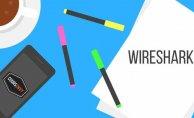 Wireshark Tutorial – Get Wireshark Certification