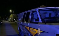 3 dead, 4 Wounded in overnight shooting Wilmington, North Carolina